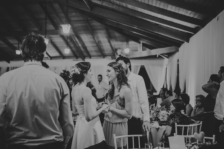 fotografia-casamento-de-dia-curitiba-villa-dei-nonni-53