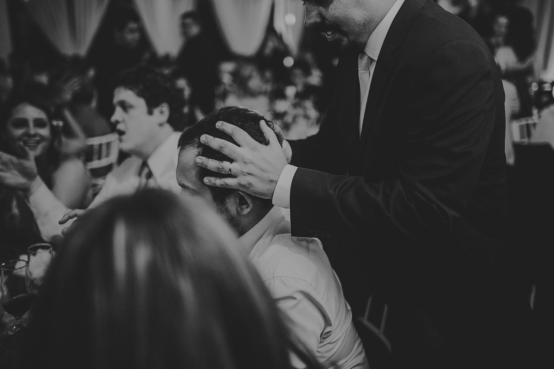 fotografia-casamento-de-dia-curitiba-villa-dei-nonni-54