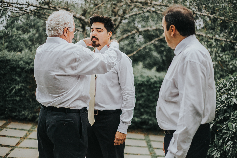fotografia-casamento-de-dia-curitiba-villa-dei-nonni-6