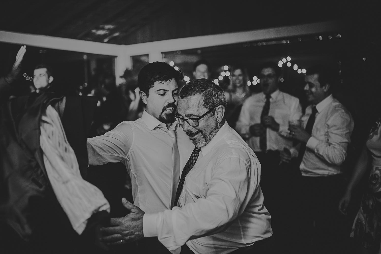 fotografia-casamento-de-dia-curitiba-villa-dei-nonni-63