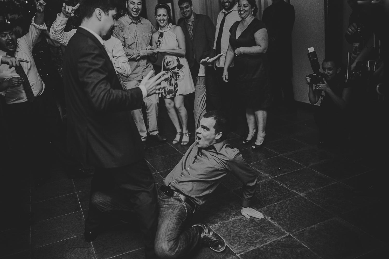 fotografia-casamento-de-dia-curitiba-villa-dei-nonni-64