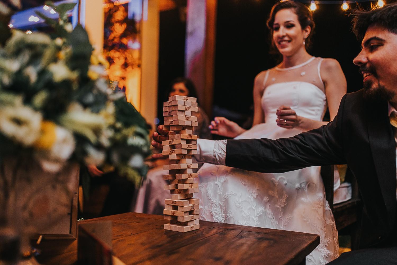 fotografia-casamento-de-dia-curitiba-villa-dei-nonni-67