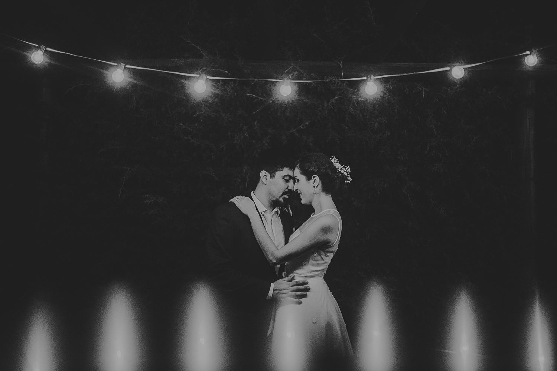 fotografia-casamento-de-dia-curitiba-villa-dei-nonni-68