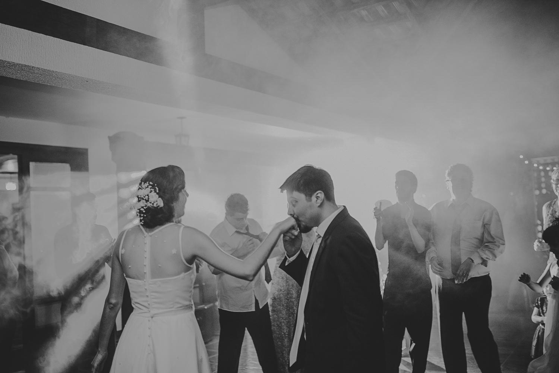 fotografia-casamento-de-dia-curitiba-villa-dei-nonni-69