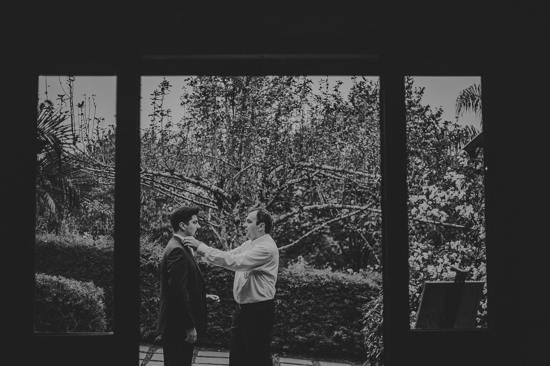 fotografia-casamento-de-dia-curitiba-villa-dei-nonni-7