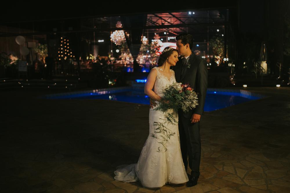 casamento-curitiba-espaço-klaine-as-floristas-100