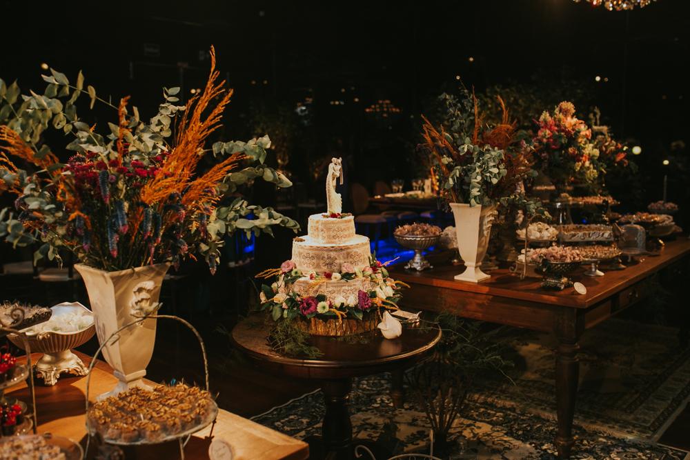 casamento-curitiba-espaço-klaine-as-floristas-101