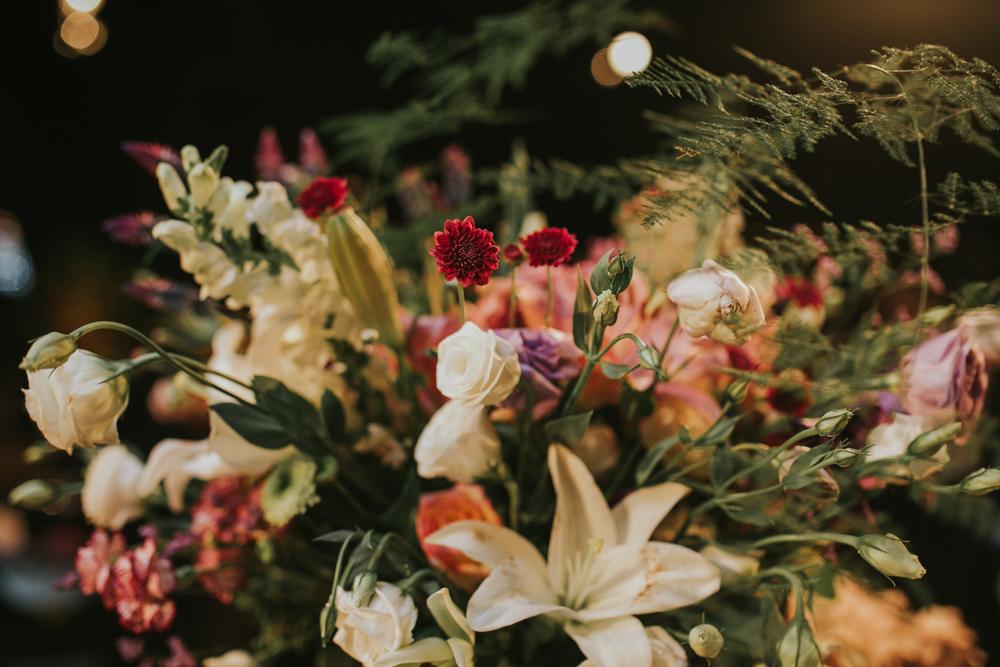 casamento-curitiba-espaço-klaine-as-floristas-102