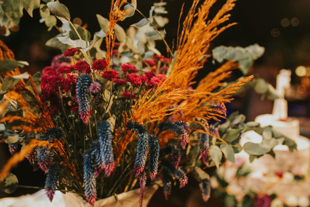 casamento-curitiba-espaço-klaine-as-floristas-103