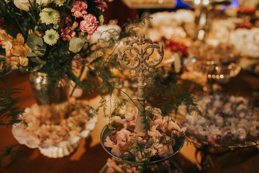 casamento-curitiba-espaço-klaine-as-floristas-104