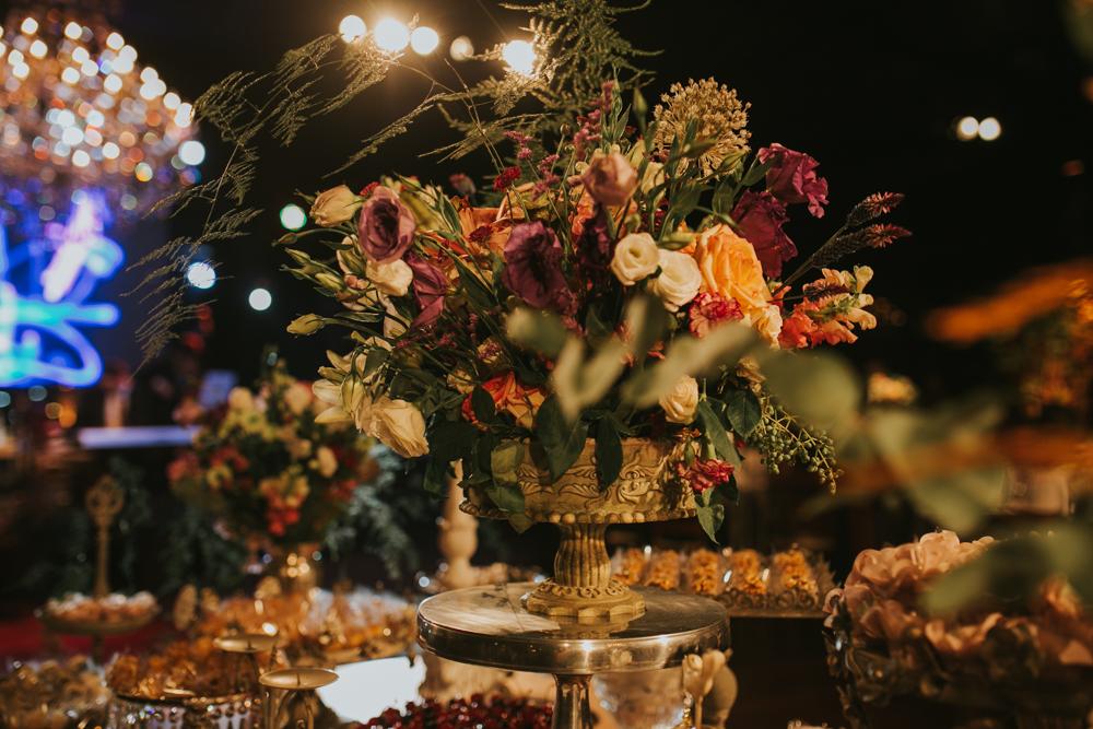 casamento-curitiba-espaço-klaine-as-floristas-107