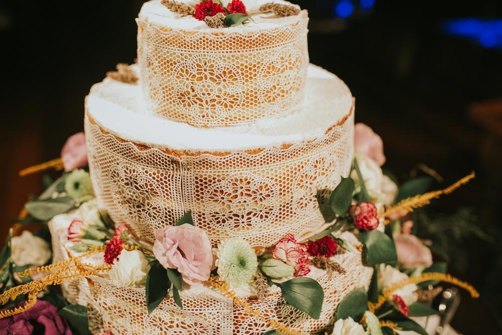 casamento-curitiba-espaço-klaine-as-floristas-108