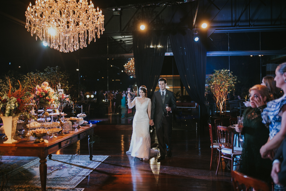 casamento-curitiba-espaço-klaine-as-floristas-110