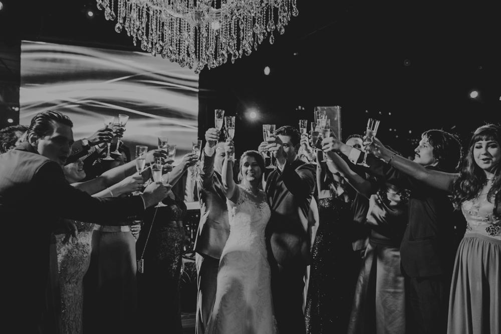 casamento-curitiba-espaço-klaine-as-floristas-113
