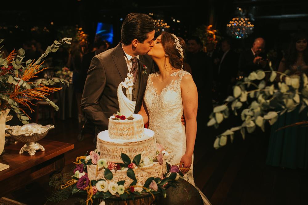 casamento-curitiba-espaço-klaine-as-floristas-114