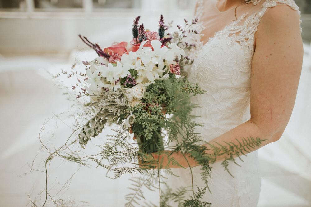 casamento-curitiba-espaço-klaine-as-floristas-14