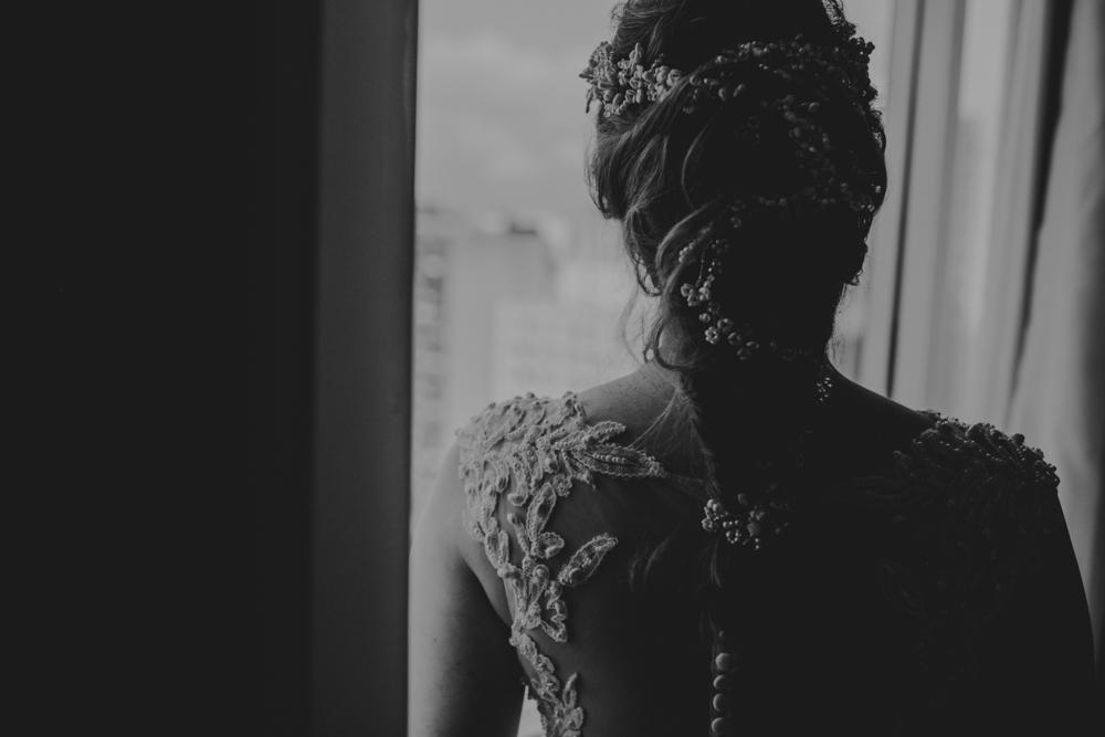 casamento-curitiba-espaço-klaine-as-floristas-17