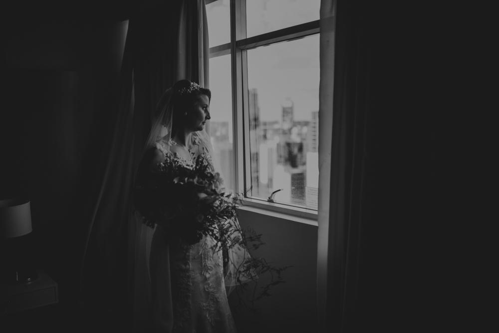 casamento-curitiba-espaço-klaine-as-floristas-19