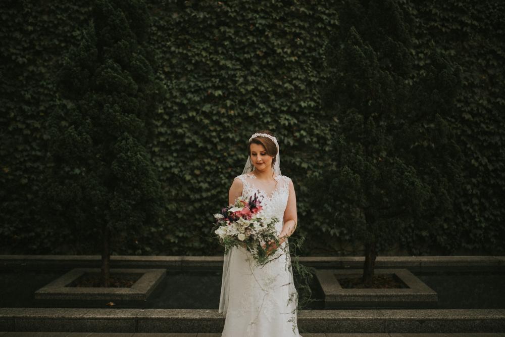 casamento-curitiba-espaço-klaine-as-floristas-22