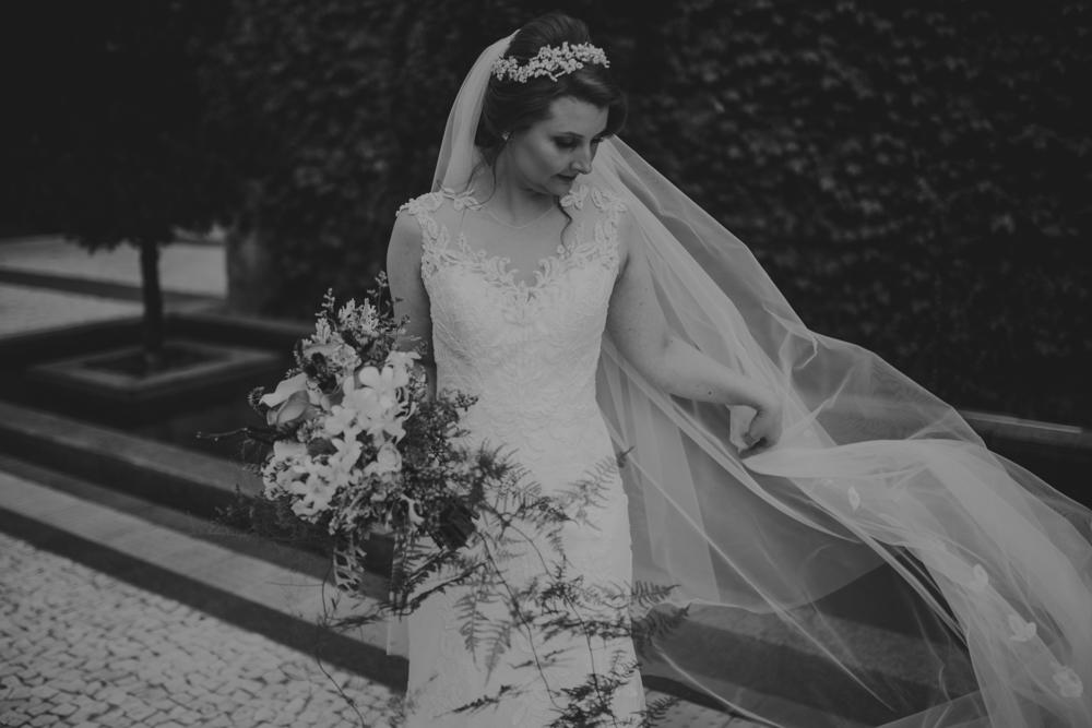 casamento-curitiba-espaço-klaine-as-floristas-25
