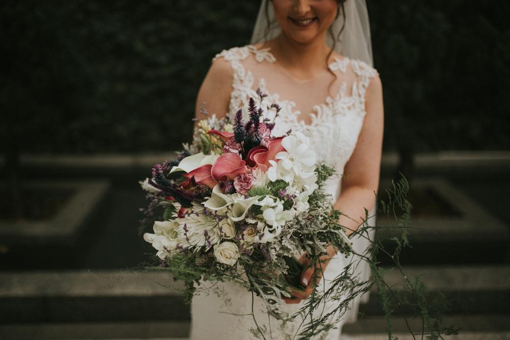 casamento-curitiba-espaço-klaine-as-floristas-26