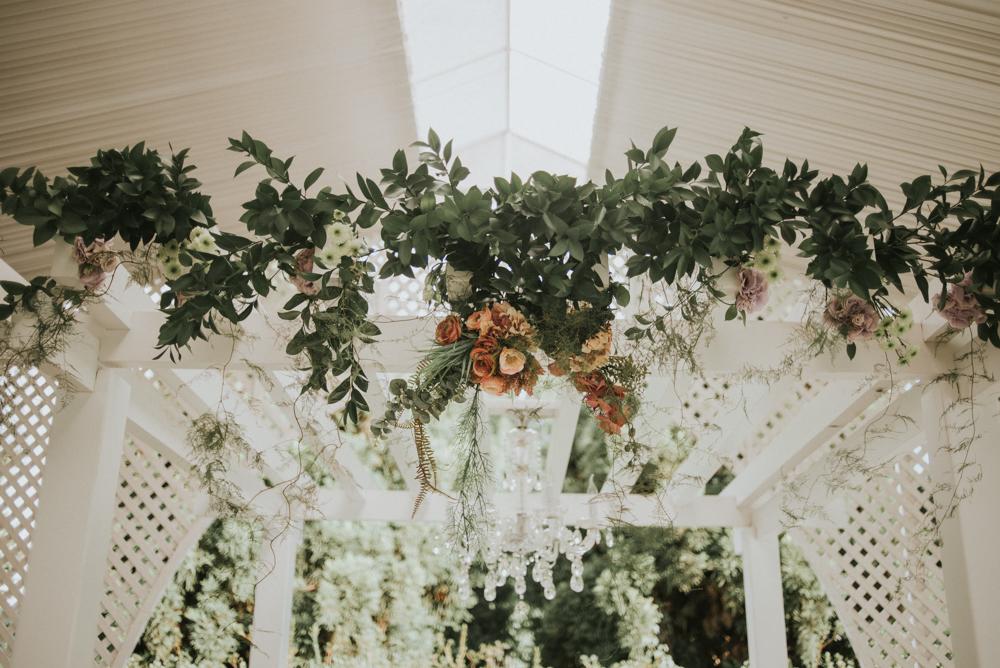 casamento-curitiba-espaço-klaine-as-floristas-27