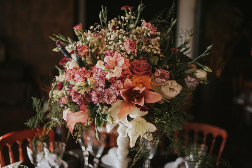 casamento-curitiba-espaço-klaine-as-floristas-28