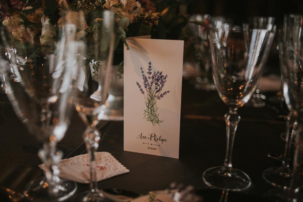 casamento-curitiba-espaço-klaine-as-floristas-29