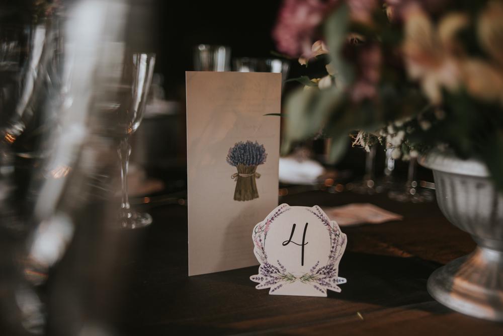 casamento-curitiba-espaço-klaine-as-floristas-31