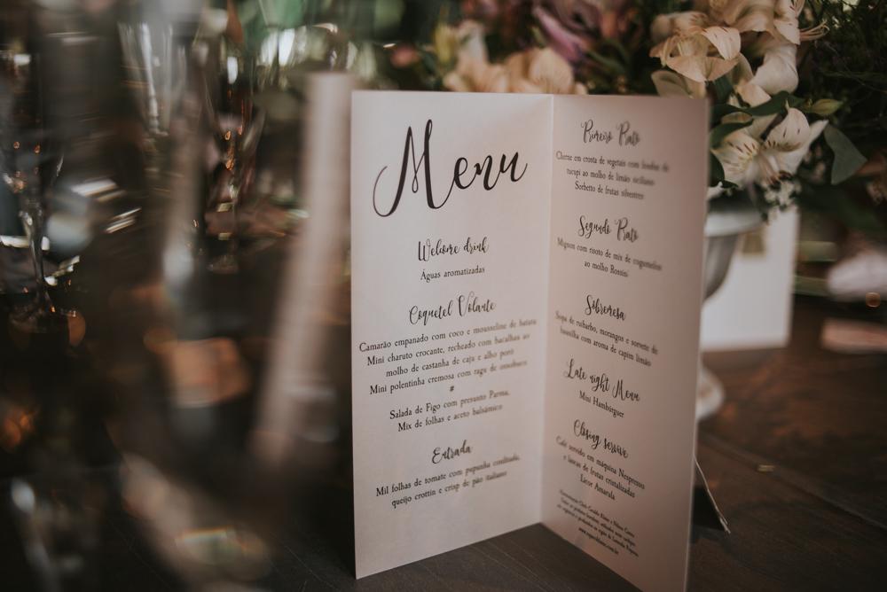 casamento-curitiba-espaço-klaine-as-floristas-32