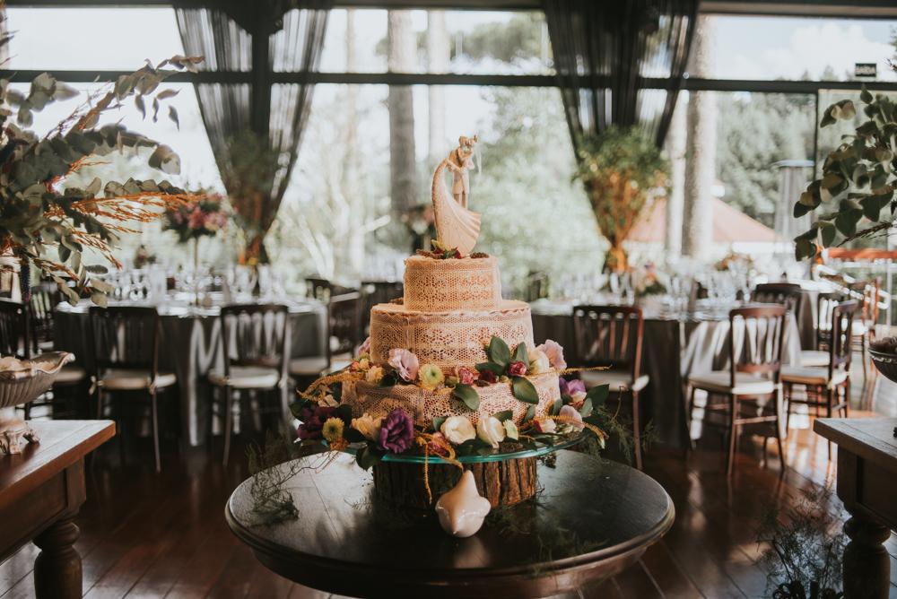 casamento-curitiba-espaço-klaine-as-floristas-33