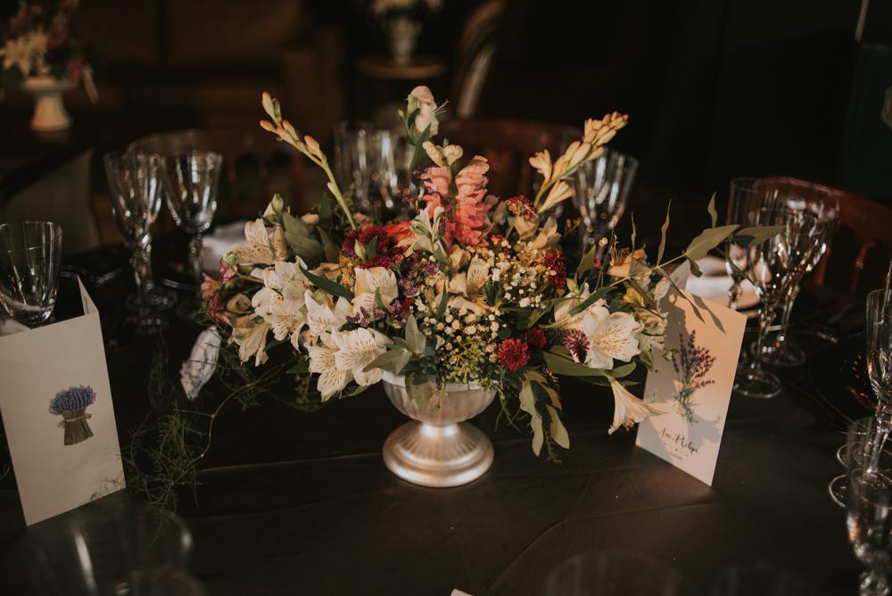 casamento-curitiba-espaço-klaine-as-floristas-37