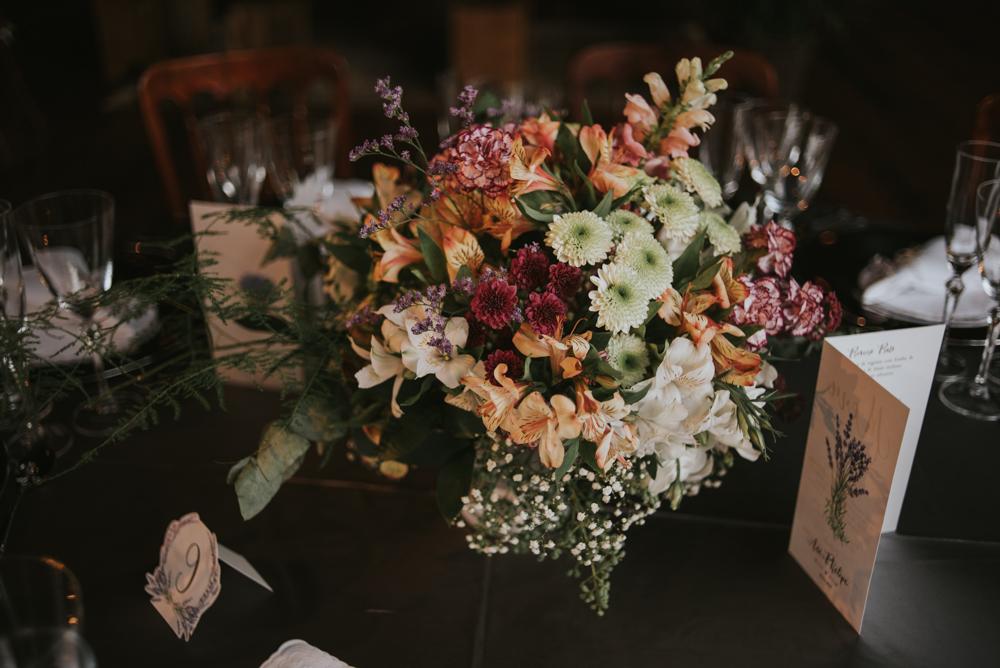 casamento-curitiba-espaço-klaine-as-floristas-38