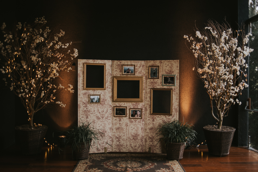casamento-curitiba-espaço-klaine-as-floristas-40