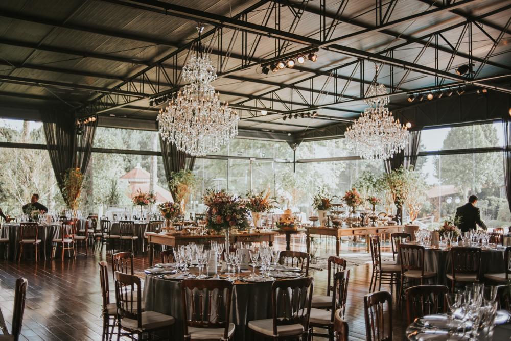 casamento-curitiba-espaço-klaine-as-floristas-41