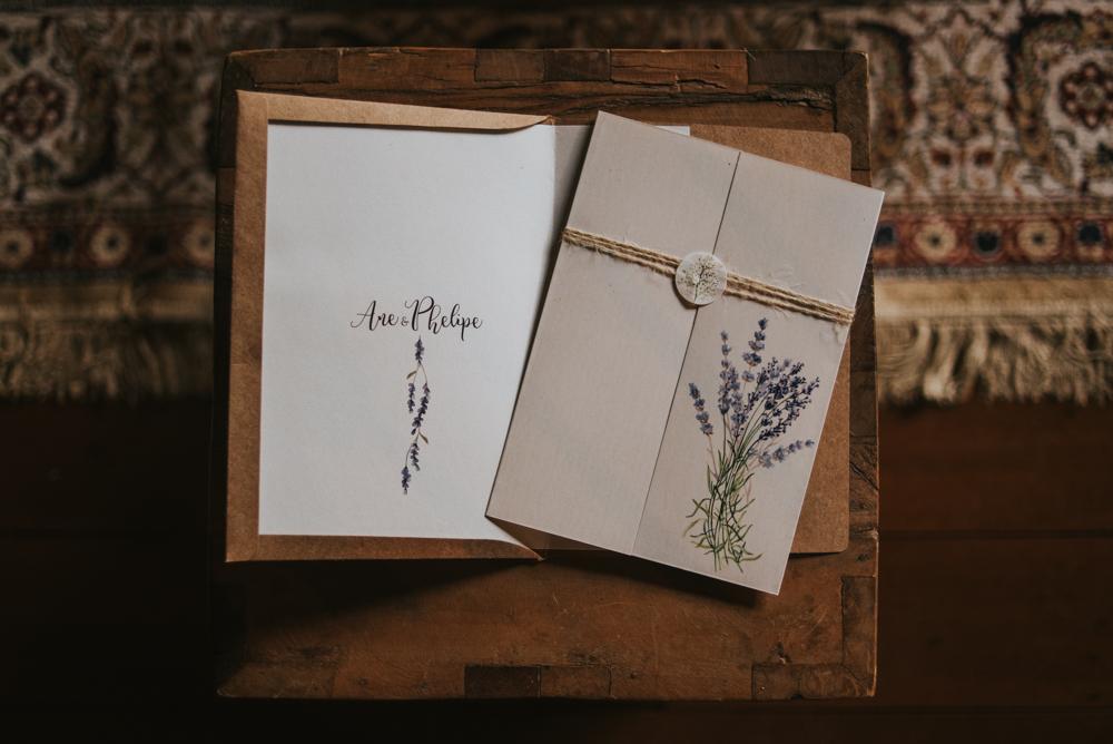 casamento-curitiba-espaço-klaine-as-floristas-43