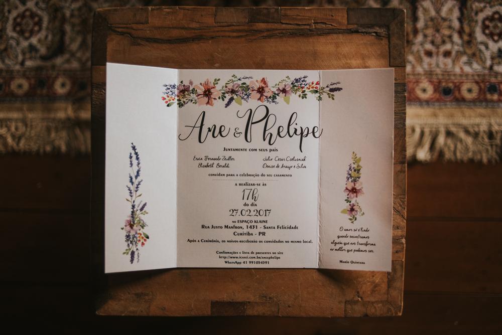 casamento-curitiba-espaço-klaine-as-floristas-44