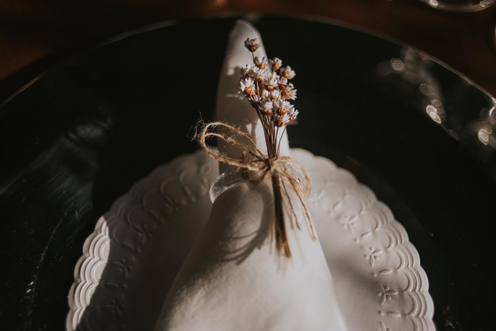 casamento-curitiba-espaço-klaine-as-floristas-45