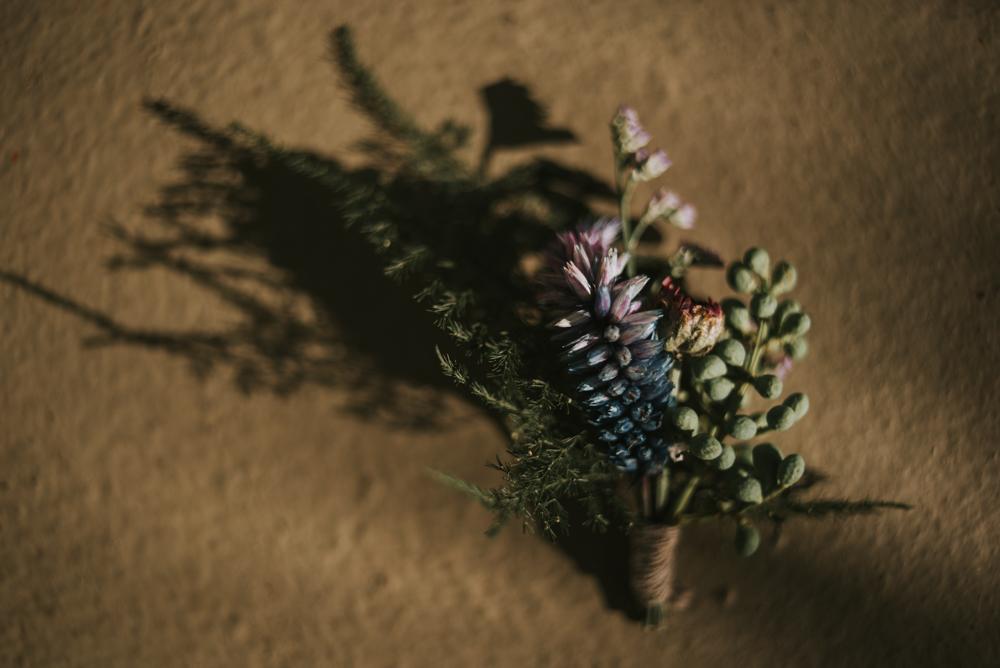casamento-curitiba-espaço-klaine-as-floristas-46