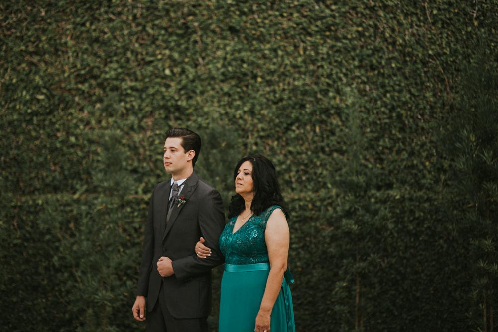 casamento-curitiba-espaço-klaine-as-floristas-48
