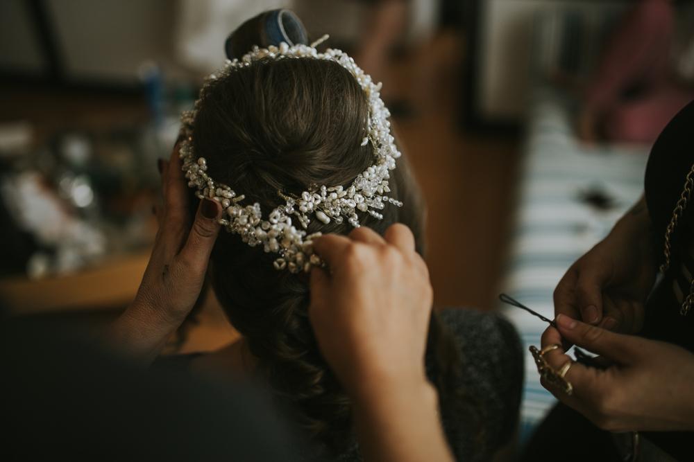 casamento-curitiba-espaço-klaine-as-floristas-5