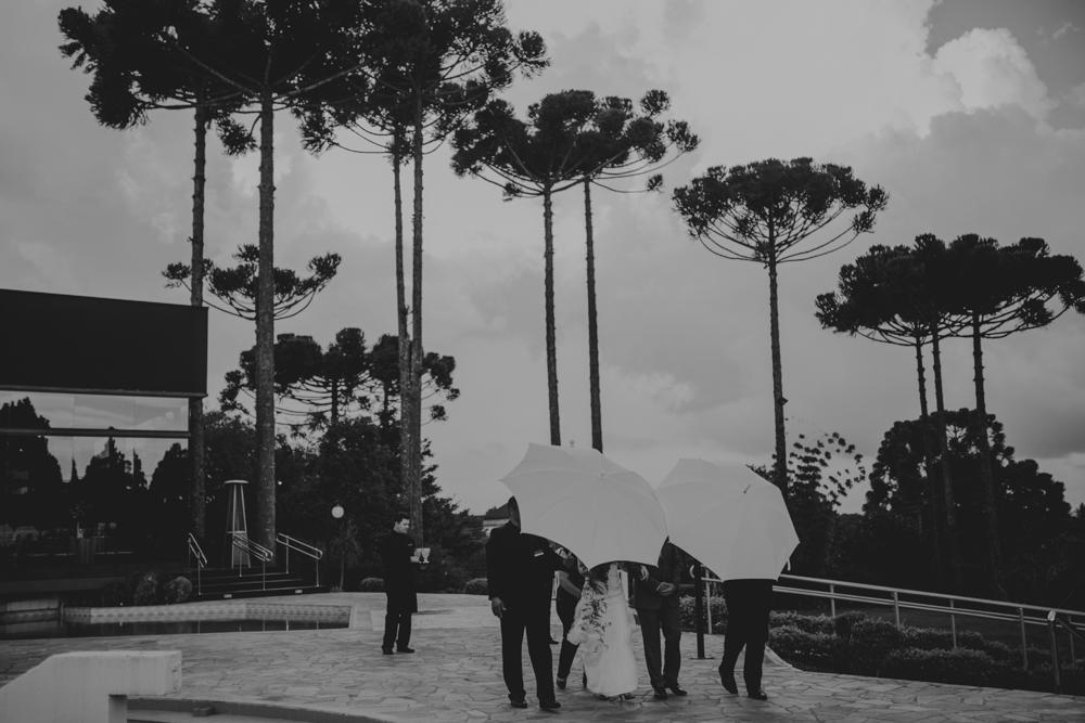 casamento-curitiba-espaço-klaine-as-floristas-51