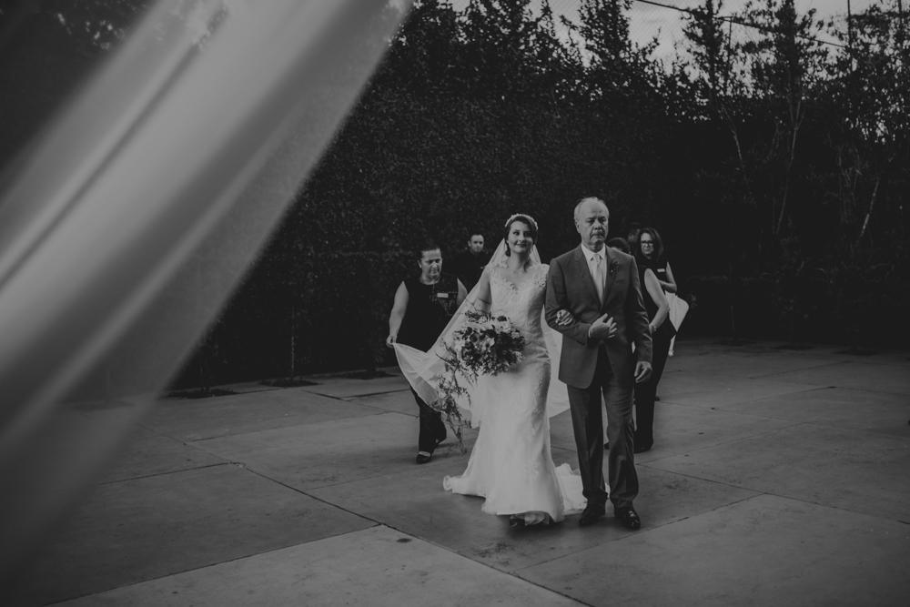 casamento-curitiba-espaço-klaine-as-floristas-52