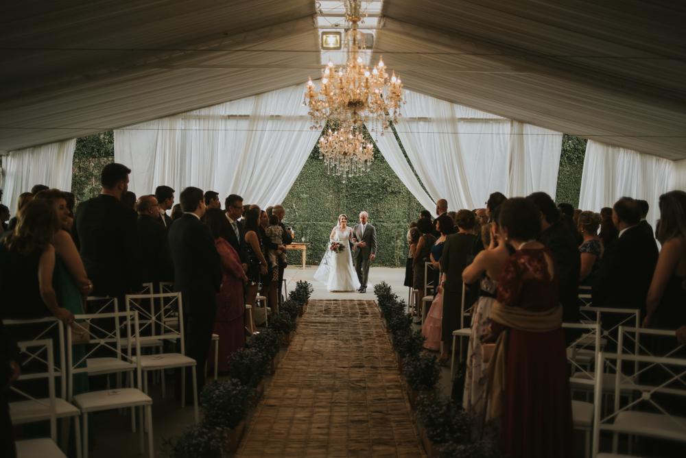 casamento-curitiba-espaço-klaine-as-floristas-54