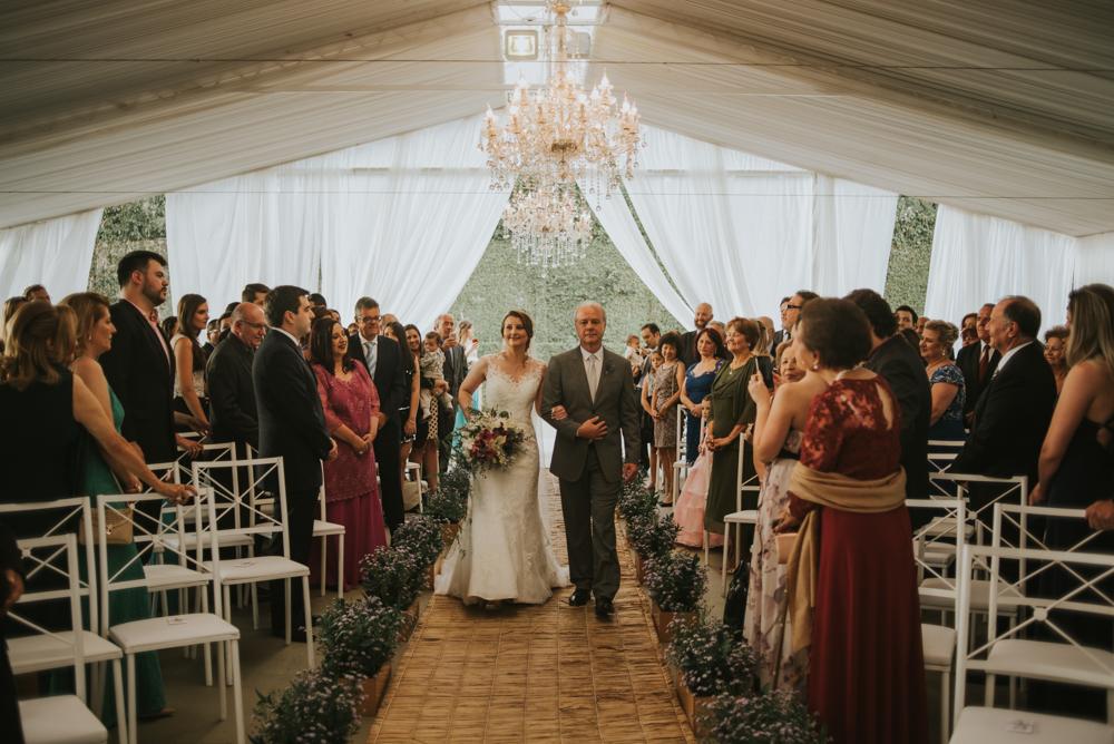 casamento-curitiba-espaço-klaine-as-floristas-56