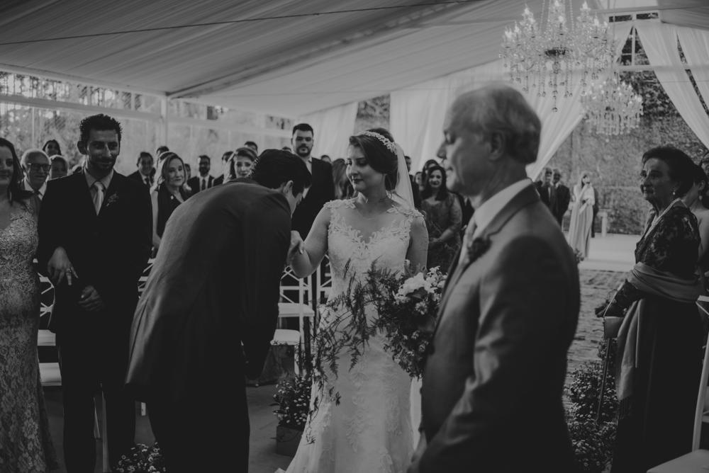 casamento-curitiba-espaço-klaine-as-floristas-57