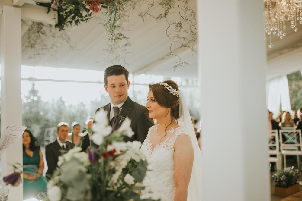 casamento-curitiba-espaço-klaine-as-floristas-59
