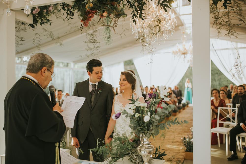 casamento-curitiba-espaço-klaine-as-floristas-60