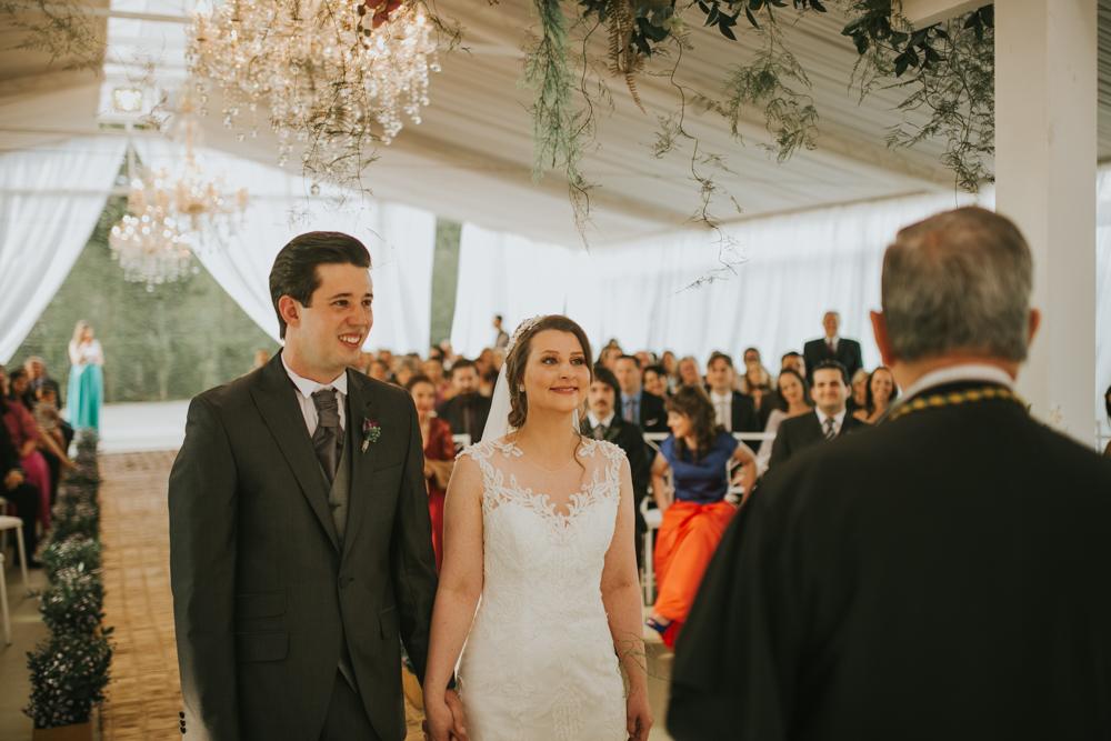 casamento-curitiba-espaço-klaine-as-floristas-61