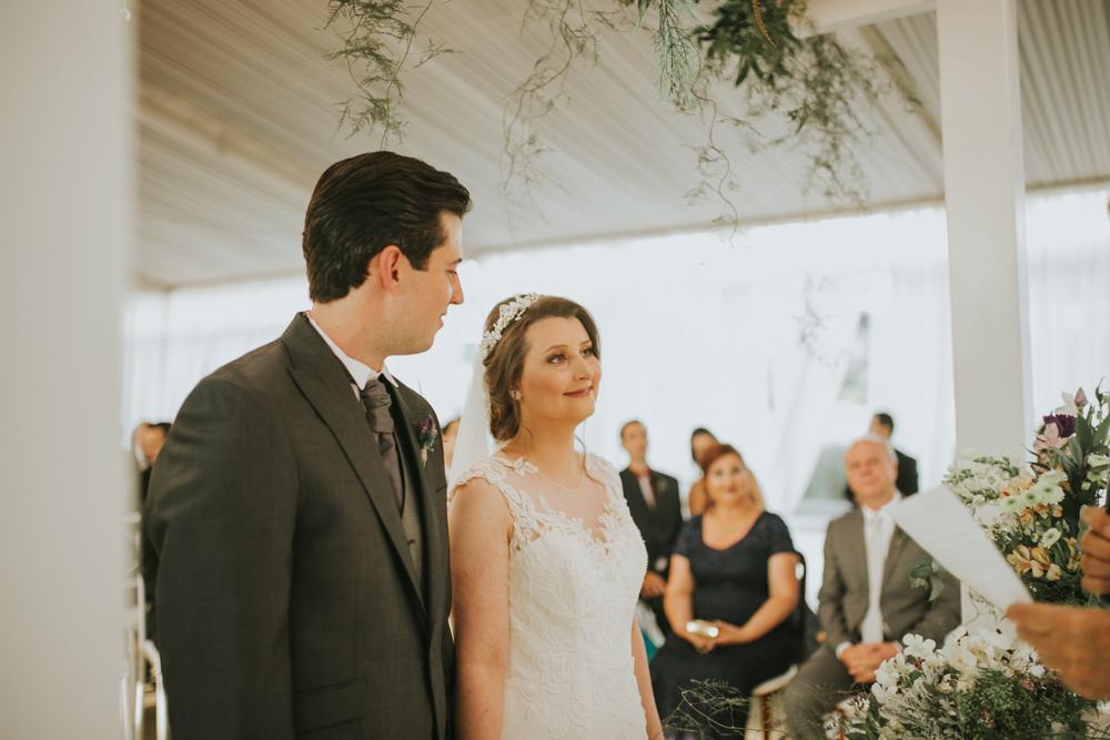 casamento-curitiba-espaço-klaine-as-floristas-62